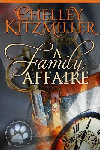 A-Family-Affaire